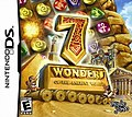 7 Wonders of the Ancient World Nintendo DS cover.jpg