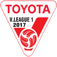 V League 1 2017.png