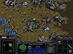 Nơi yêu cầu game 250px-Starcraft-_terran