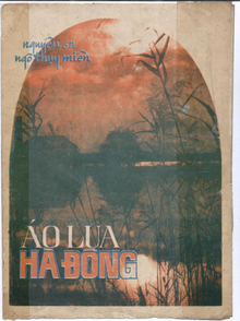 Ao lua Ha Hong.png