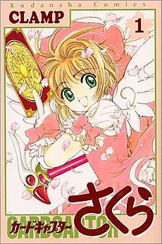 Tesuda truyện hentai sakura thủ lĩnh thẻ bài manga