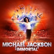 Michael jackson immortal album cover.jpg