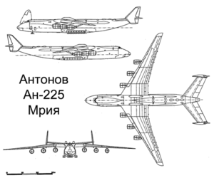 An-225 3-view.png