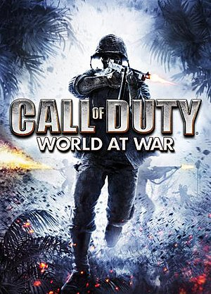 Call of Duty- World at War.jpg