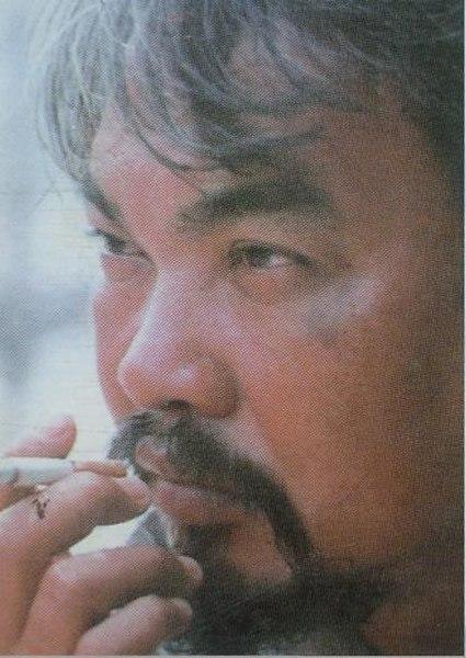 Tập tin:Phạm Hữu Quang.jpg