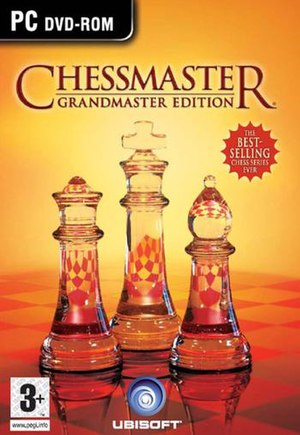 Chessmaster XI DVD cover.jpg