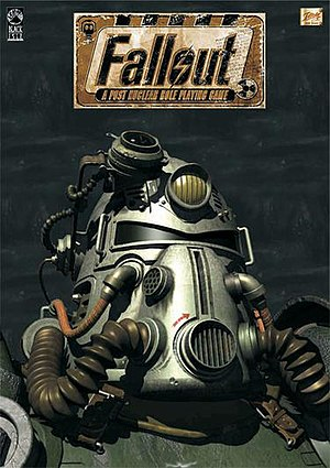 Fallout CD cover.jpg