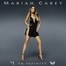 Number Ones to Infinity cover.png
