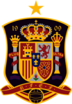 Spain national football team crest.png