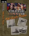 Strategic Command WWII Pacific Theater CD cover.jpg