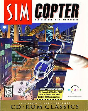 SimCopter cover.jpg