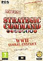 Strategic Command WWII Global Conflict CD cover.jpg
