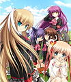 Little Busters! additional heroines.jpg