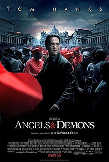 Angels and demons Theatrical Poster.jpg