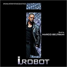 I, Robot CD Cover.jpg