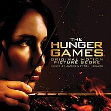 The Hunger Games- Original Motion Picture Score.jpg