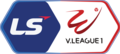 V.League 1 (2021).png