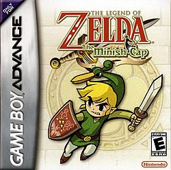 The Legend of Zelda The Minish Cap cover.jpg
