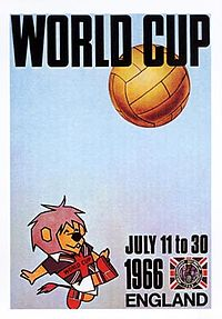 1966 Football World Cup poster.jpg