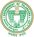 Emblem of the State of Telangana.jpg