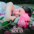 "Jennie – ""Solo"" Digital Cover.png"