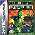 Army Men Operation Green Artbox cover.jpg