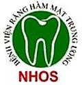 Logo BV Rang Ham Mat.jpg