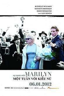 My Week with Marilyn Poster.jpg