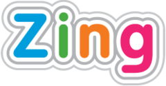 Zing official logo.png