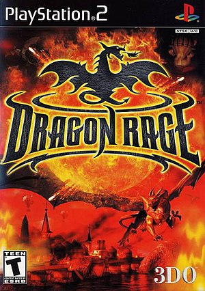 Dragon Rage DVD cover.jpg
