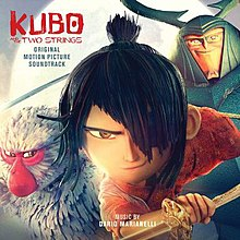 Kubo and the Two Strings Soundtrack.jpg