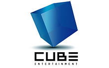 CUBE Entertainment.jpeg