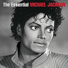 MJ-Essential.jpg
