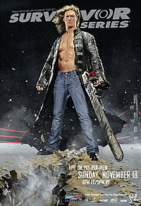 Official Survivor Series 2007 poster.jpg