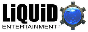 Liquid Entertainment logo.jpg