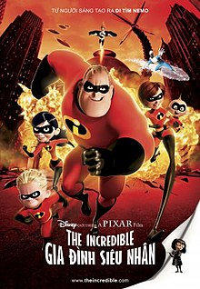 Poster phim The Incrediables.jpg