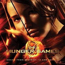 The Hunger Games Songs from District 12 and Beyond.jpg
