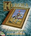Heroes of Might and Magic CD cover.jpg
