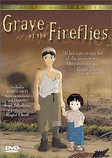 Grave of the Fireflies DVDcover.jpg