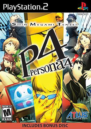 Persona 4 DVD cover.jpg