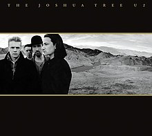 The Joshua Tree.jpg
