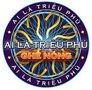 Logo of Ai la trieu phu - Ghe nong.jpg