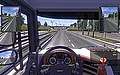 Euro Truck Simulator 2 driver view screenshot.jpg