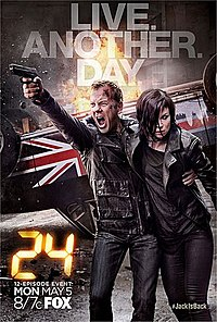 24 Live Another Day poster.jpg