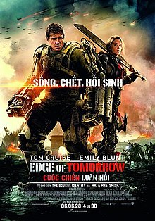 Edge of Tomorrow Poster 2.jpg