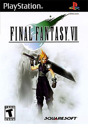 Final Fantasy VII cover.jpg