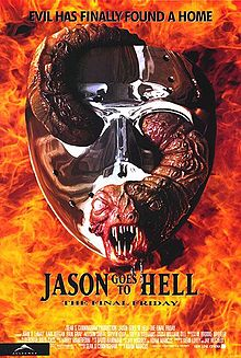 jason goes to hell the final friday � wikipedia ti��ng vi�t
