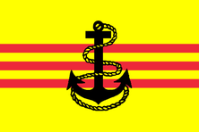 Naval Ensign of South Vietnam.png
