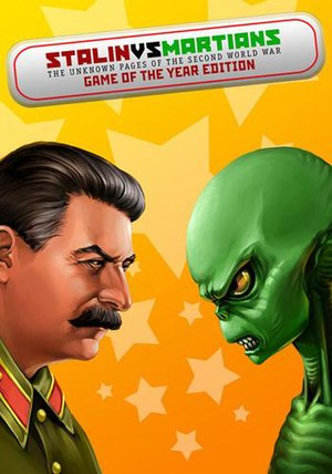 Stalin vs Martians DVD cover.jpg