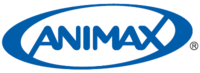 Animax.png